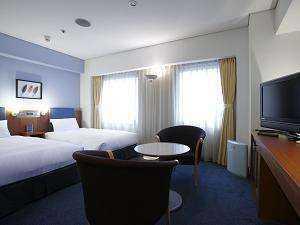 ホテルヴィンテージ新宿のイメージ