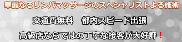 ドーミーインPREMIUM渋谷神宮前客室