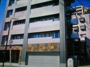ホテルアマネク浅草吾妻橋スカイ